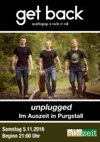 get-back-auszeit-unplugged-konzert